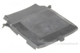 Dax 6 V Gummi Batterieabdeckung