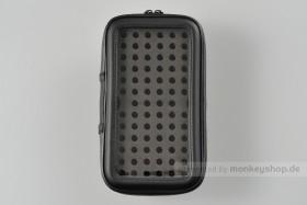 Daytona Smartphone Case + Halterung abnehmbar X-Large 168x89x20 mm