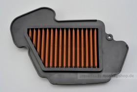 Daytona Luftfiltereinsatz für orig. Luftfiltergehäuse Honda MSX