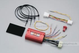 Daytona Power Advance Digital CDI 12V
