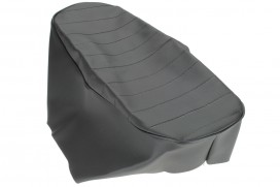 Sitzbankbezug Dax 12 V in 6 Volt Look