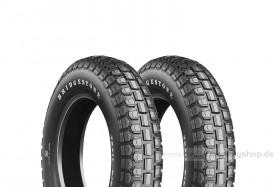 Bridgestone TW3 Trail Wing  3.50 x 10 Satz