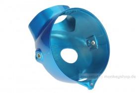 Honda Lampengehäuse Dax 12 V blau PB-3C