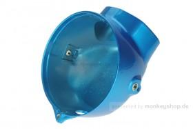 Honda Lampengehäuse Lampentopf Dax 6 V blau PB-3C