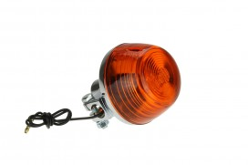 Blinker Chrom original Style CB50 CY50 XL50 Monkey Gorilla 6 V