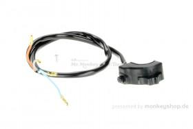Honda Schalter Blinker Hupe Dax Monkey 6 V