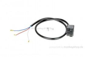 Honda Schalter Licht Hi/Lo Monkey Dax 6 V