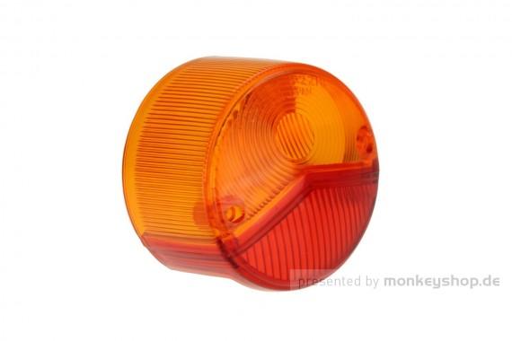 Honda Stanley Rücklichtglas Z50A Z50J1 Dax 6 V