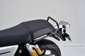 Daytona Grab Bar Haltegriff CB1100 schwarz
