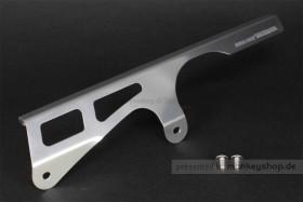 Takegawa Kettenschutz Aluminium f. Monkey 125