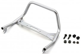 Daytona Grab Bar Haltegriff chrom f. Monkey 125