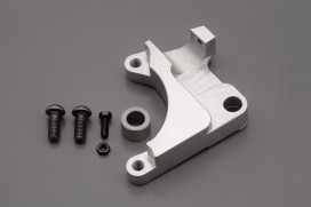 Daytona Bremssattel Adapter 160 mm Brembo