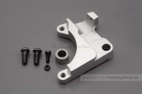 Daytona Bremssattel Adapter 160 mm