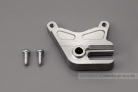 Daytona Bremssattel Adapter 160mm hinten