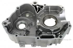 Daytona verstärktes Kurbelgehäuse links M7 f. Daytona 2V 125 150