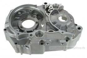 Daytona verstärktes Kurbelgehäuse links M6 f. Daytona 2V 125 150