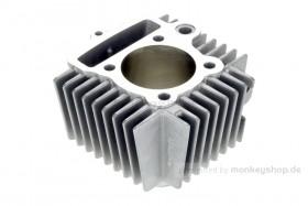 Daytona Nikasil Zylinder ø54 mm f. ANIMA 2V 125cc