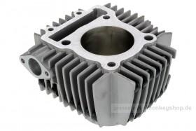 Daytona Nikasil Zylinder ø62 mm f. Anima 4V 190cc