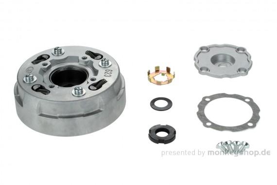 Kitaco verstärkte Kupplung f. Dax 12V Halbautomatik