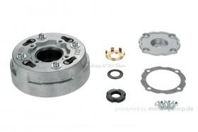Kitaco verstärkte Kupplung f. Dax 6V 12V Halbautomatik
