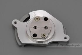 Daytona verstärkte Öl Pumpe f. CY50 XL50 CB50