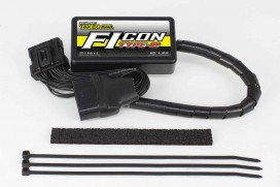 Takegawa FI-Con Type-e Bluetooth Controller für 125-181 cc f. Monkey 125