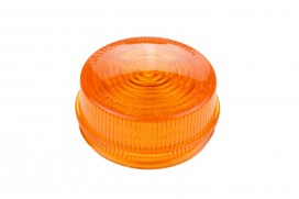 Honda Blinker Glas orange f. Monkey + Gorilla 12V
