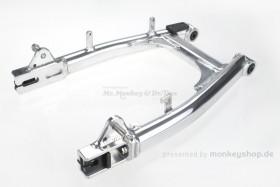 Aluminium Hinterradschwinge STD Type f. Monkey 125