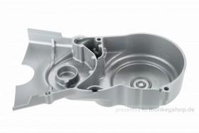 Honda Zündungsdeckel grau f. SS50 Cub 50 70 90