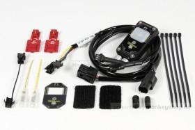 Takegawa Tuning Kit FI-Con2 Controller für 125-181cc f. Honda MSX
