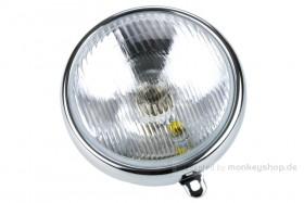 Lampeneinsatz mit Standlicht f. SS50 Z50A Dax 6 V