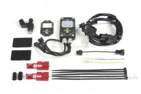 Takegawa Tuning Kit FI-Con2 Controller für 181cc 4-Valve (4V+R) Zylinderkopf Honda MSX