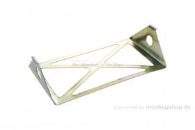 Honda Rahmen Luftfiltereinsatz Dax