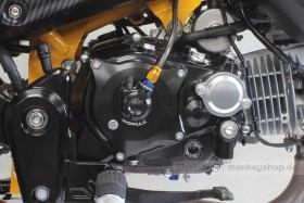 Takegawa Umbaukit hydraulische Kupplung f. MSX + Monkey 125