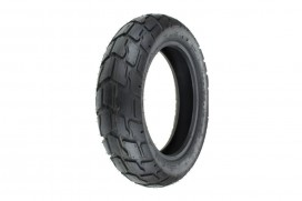 Shinko 130/70-12 62P TubeLess