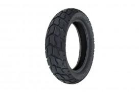 Shinko 120/70-12 51P TubeLess