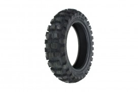 Shinko Mobber 130/70-12 56P TubeLess