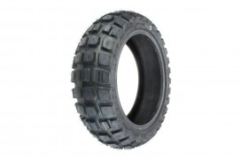Kenda Big Block 130/70-12 56P TubeLess