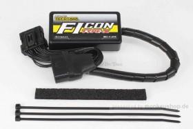 Takegawa FI-Con Type-X Bluetooth Controller für 125-181 cc 4 Ventiler f. Monkey 125