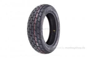 Dunlop Flat Track K180 120/80-12 65J Monkey 125