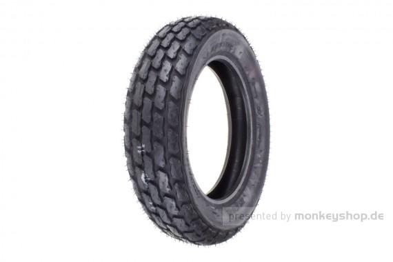 Dunlop Flat Track K180 130/80-12 69J Monkey 125