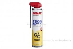 Sonax SX90 PLUS Multifunktionsöl 400ml