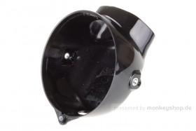 Honda Lampengehäuse Lampentopf Dax 6 V schwarz NH-1