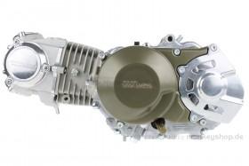 Takegawa 138 cc Tuning Motor 4V 21,5 PS 5-Gang TAF Touring ohne Zündung