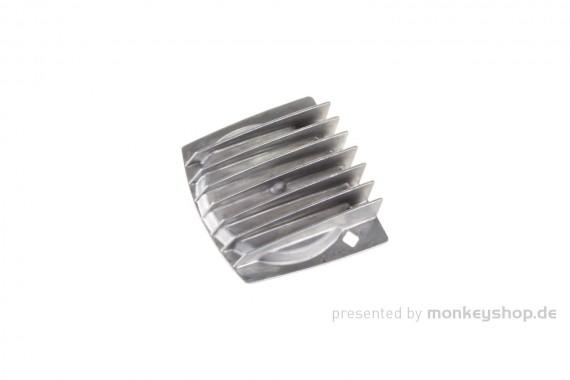 Honda Deckel links Nockenwelle Zylinderkopf Kühlrippen f. Monkey + Dax + Chaly