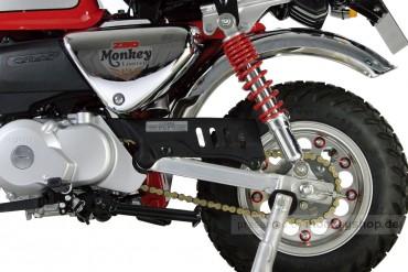 Takegawa Hinterradschwinge +40mm Monkey
