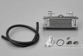 Daytona Ölkühler Kit f. Dyna Head
