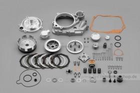 Daytona Hydraulische 5 Scheiben Kupplung Kit