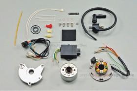 Daytona Zündung Outer Rotor Kit f. CY50 XL50 CB50