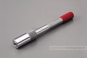 Daytona Ventilkeil Werkzeug